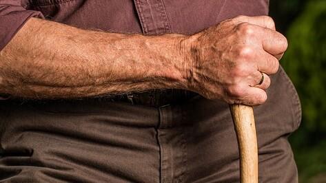 В Греции повысят пенсионный возраст