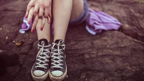 Пропавшую в Крыму девочку спустя 3 недели нашли в Воронеже