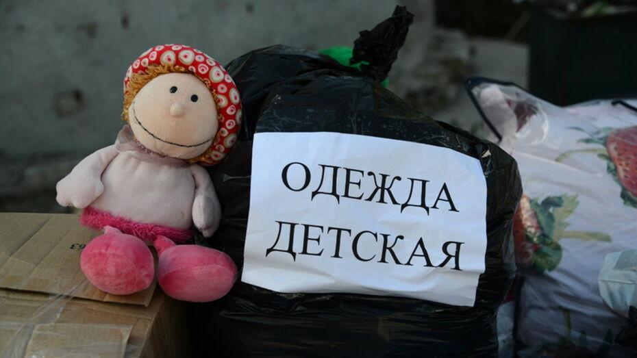 Россиянам запретят складировать вещи на цокольных этажах и чердаках домов