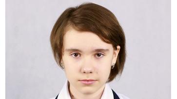 Воронежская шахматистка победила на первенстве Европы