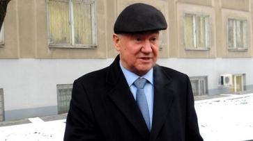 Экс-губернатор Владимир Кулаков продолжит читать дело «Воронежинвеста»