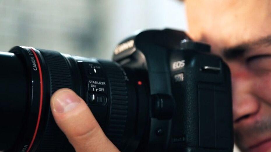 Воронежцев пригласили на международный фотоконкурс «Русская цивилизация»