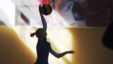 «Все мы немного сумасшедшие». Как выживает волейбольный «Воронеж»