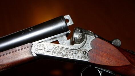 Владеющие оружием репьевцы будут проходить наркотесты в своем районе