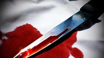 В Воронежской области мужчина в пьяной ссоре зарезал соседа