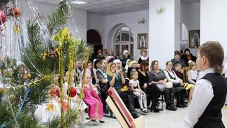 В Лисках пройдут бесплатные рождественские представления