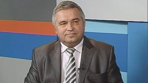Председатель облизбиркома Владимир Селянин: «Сегодня в выборах побеждают те, у кого за спиной – реальные дела»
