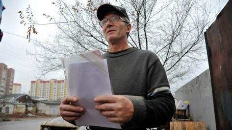 Воронежский зоозащитник написал Брижит Бардо о проблемах приюта «Дора»