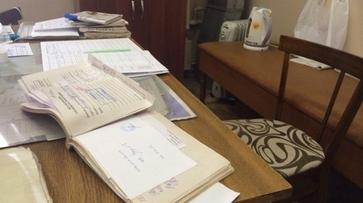 Врач в Воронежской области пойдет под суд за взятку от пациента