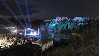Сербский фьюжн-джаз прозвучит на «Музыке мира» в воронежском Белом колодце
