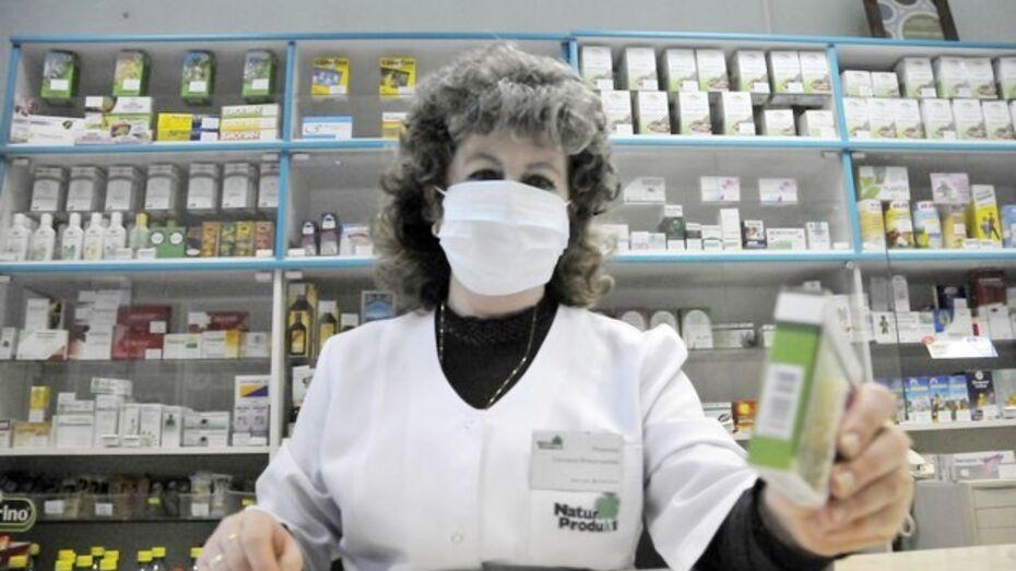 Жителям сел Кантемировского района не хватает лекарств