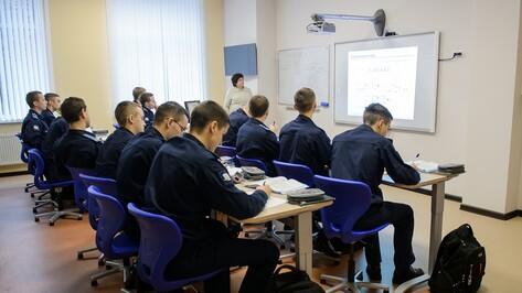 Кадетская школа авиаинженеров в Воронеже: кто поступает и чему обучаются?