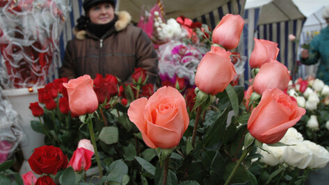 В Воронеже привлекли к ответственности первых нарушителей режима самоизоляции