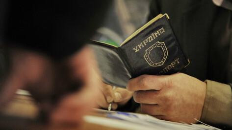 В Воронеже россияне и иностранцы обсудили миграционную политику