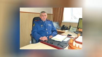 Лектора-прогульщика из воронежского института УФСИН заподозрили еще и в коррупции