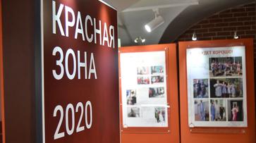 За время пандемии коронавирусом заразились более 57 тыс жителей Воронежской области