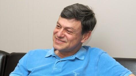Михаил Бычков поставил в Воронежском театре оперы и балета «Свадьбу Фигаро»