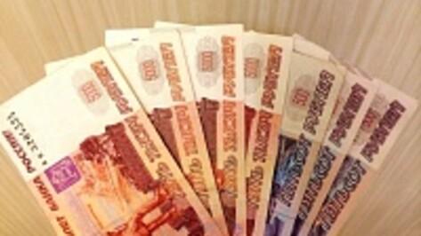 Алексей Гордеев: «По размеру заработной платы регион в рейтинге ЦФО за пять лет переместился с 12 места на восьмое»
