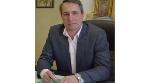 Союз дорожных организаций Воронежской области возглавил Роман Деев