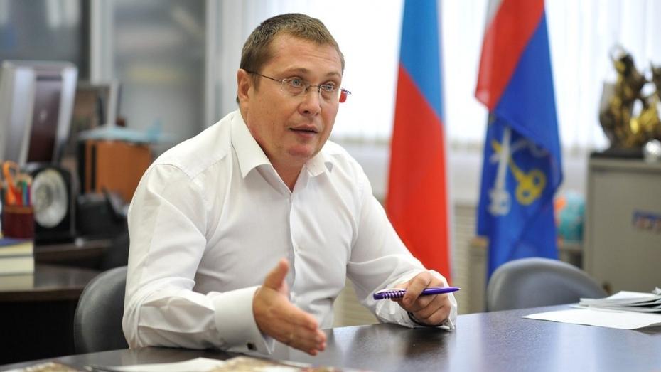 Ректор Воронежского госуниверситета: «Политику Турции не стоит связывать со студентами»