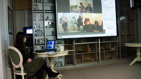 В Воронеже книжный клуб «Петровский» объявил о закрытии после 8 лет работы