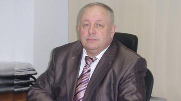 От COVID-19 умер депутат Воронежской облдумы Виталий Круглик