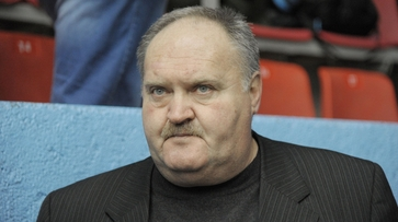Директор воронежского «Бурана» пообещал судиться из-за миллионного штрафа