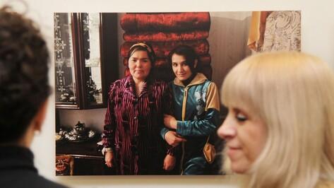Воронежцы увидели узбекский «Бомонд» и армянских «Выживших»