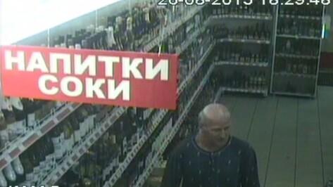Следователи проверят убийцу семьи под Воронежем на экстремизм