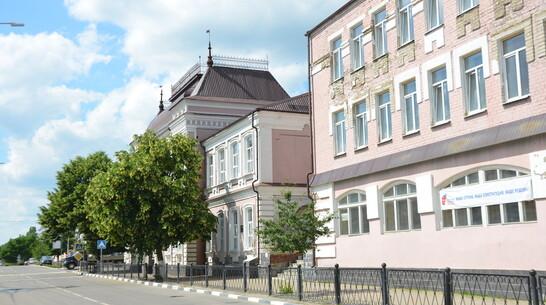 В Павловской школе откроют центр обучения промышленной робототехнике