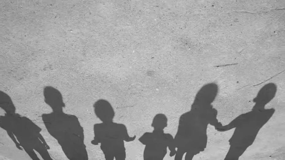 Фильм «Воронеж: 13 июня 1942» появился в открытом доступе