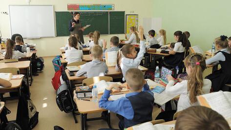 Выплаты по 10 тыс рублей на школьников начнутся с 2 августа