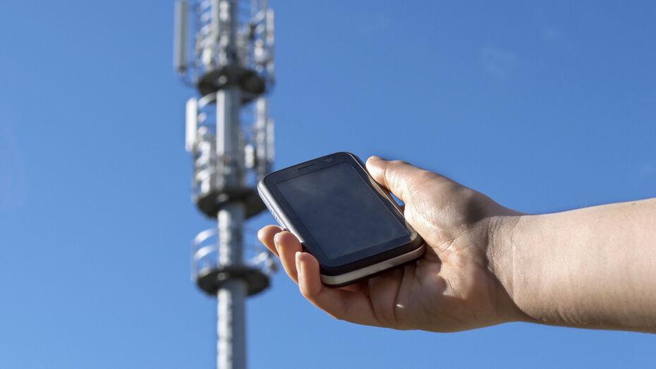 «МегаФон» удвоил скорости 3G-интернета в Воронеже