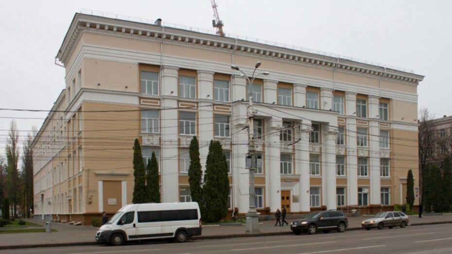 В Воронеже Никитинская библиотека проведет патриотические чтения ко Дню Победы