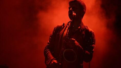 Фестиваль Усадьба Jazz объявил воронежских участников