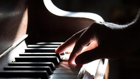 Все фортепианные концерты Бетховена исполнят в Воронеже за 2 вечера
