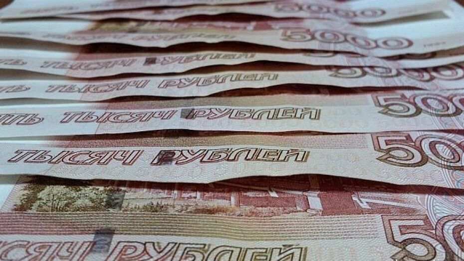В Павловском районе бывший руководитель школы вернул присвоенные деньги