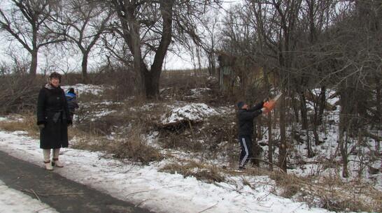 В нижнедевицком селе Кучугуры построят модульный ФАП