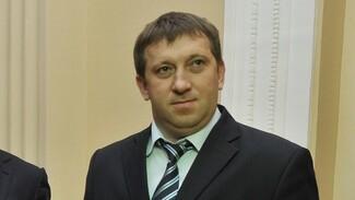 Воронежские единороссы попросили учесть наказы избирателей при формировании бюджетов