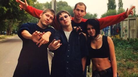 В Воронеже бесплатно покажут документальный фильм об истории местного хип-хопа