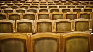 Воронежские театры устроят распродажу билетов