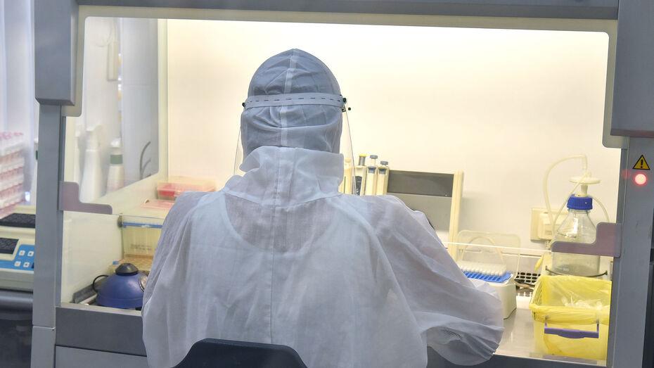 Лекарство от коронавируса под названием МИР-19 запатентовали в России