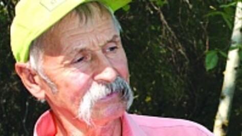Богучарец принял участие в съемках документального фильма о Тацинском рейде для канала «Россия»