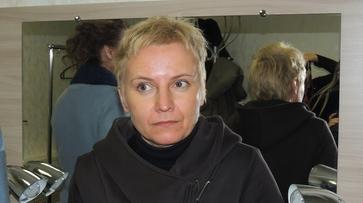 Светлана Сурганова в Воронеже: «В Новом году придется подужаться!»