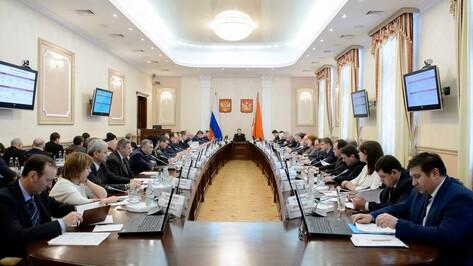 Воронежский омбудсмен предложила создать центр реабилитации заключенных