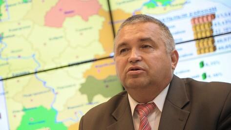 Жители Воронежской области получили более 17 тыс открепительных удостоверений