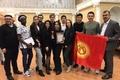 Интеллектуальную викторину ко Дню родного языка провели в Воронеже