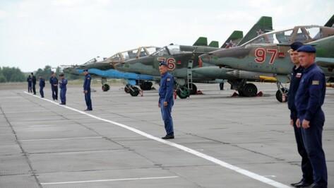 «Авиадартс-2014» откроют в Воронеже 21 мая