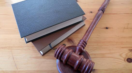 Рамонский суд приговорил украинского наркокурьера к 7 годам 6 месяцам колонии
