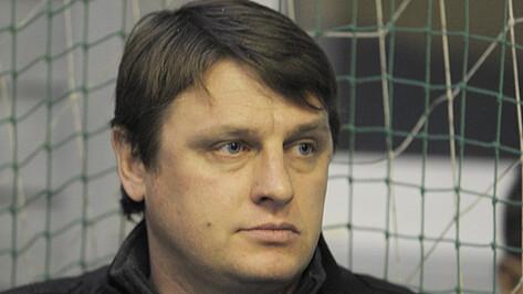 Александр Щеголев: «Мы неплохо поработали над усвоением новых тактических схем»